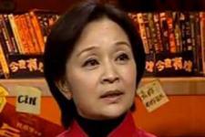 1990年出道的刘莉莉 代表作有《家有九凤》《媳妇的美好时代