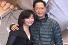 王志文和江珊再度携手出演新剧 再次以银幕情侣出演