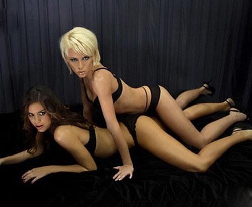 欧美办公室性爱15p�_欧美真人示范性爱姿势27式[第9页]