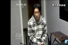 成龙儿子房祖名吸毒犯罪 身为禁毒大使的成龙该怎么办?