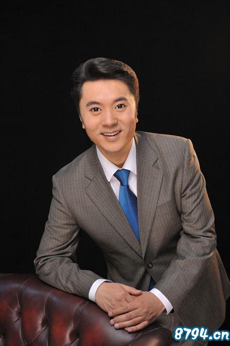 青岛电视台主持人名单