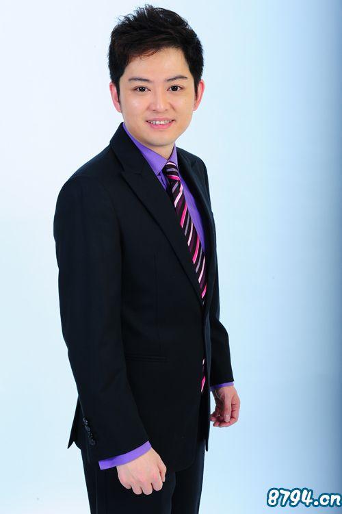 青島電視臺主持人名單[第6頁]