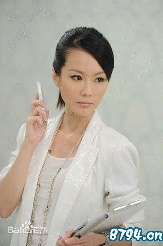 林湘萍个人资料老公田恩沛/林湘萍三级/林湘萍古装