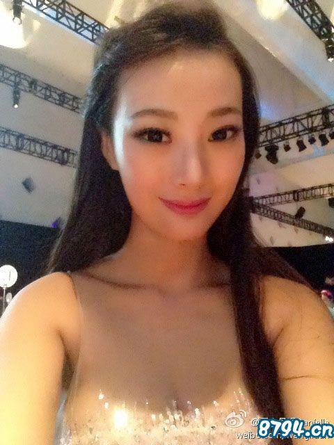 王李丹电影_王李丹妮个人全婐解禁图照片/王李丹妮拍过什么全婐的电影/胸围