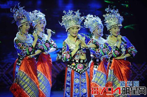 贵州省苗族地区农村音乐文化和可持续发展的概念与范畴