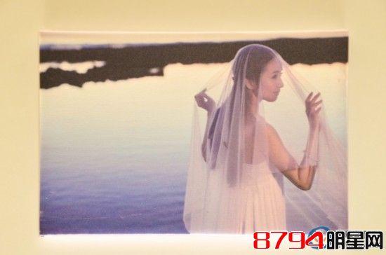 林依晨老公林于超年龄多大以及婚纱照 林依晨与林于超恋爱经历