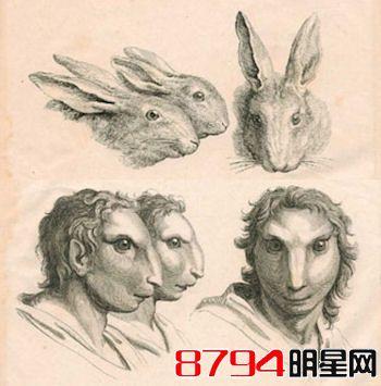 国画 素描 350_355