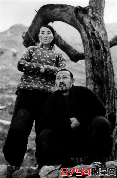 姜文主演电影《鬼子来了》为什么被禁 鬼子来了豆瓣影评:重视安宁的农耕生活3