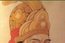 中国历史上唯一的状元皇帝咋会是他!?