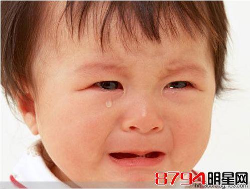 孩子幼儿园哭闹怎么办 - 韩美龄 - 心理咨询师韩美龄的心灵家园