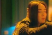 黄晓明领衔娱乐圈吻过杨幂的八位男神