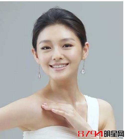 屌屄爱爱网_张庭领衔被逼问房事的10大女星[第2页]