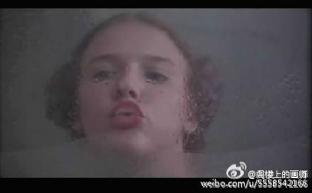 1997电影《洛丽塔》影评观后感:俊男美女的爱情故事