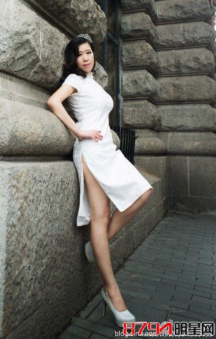琪琪影院男人舔女人逼逼_大字形吊着的女人,78aiav电影的网站,男人都爱怡红院上的内容.