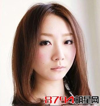 脸大的女人适合什么发型[第2页]