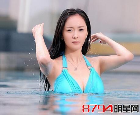 杨幂不雅视频竟然又将《孤岛惊魂》给带火了!