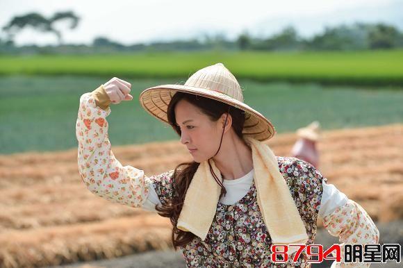 刘以豪被封『隐藏型暖男』 笑称喜欢奴役魏蔓3