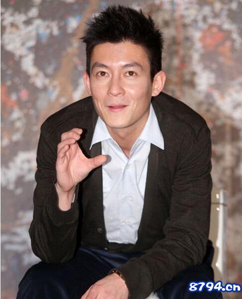 万大人物下载_陈冠希的神秘老爸陈泽民是个大人物[第2页]