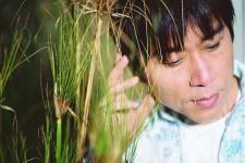 华语乐坛四位被低估的实力歌手伍思凯 原来这是他写的