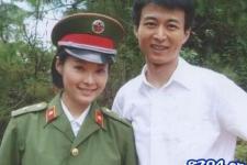 曾因金钱纠葛分道扬镳的明星情侣 钟镇涛破产前章小蕙已准备出逃