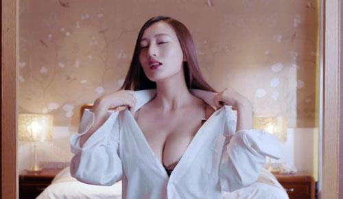王李丹妮个人资料全婐艺术照 王丹妮的解禁照片 王李