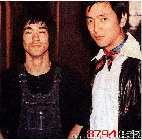王羽竹联帮_同时,王羽还是台湾三大黑帮之一竹联帮的核心人物.
