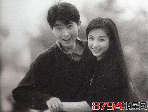 男未娶女未嫁!李冰冰与任泉亲密20年为啥不结婚?