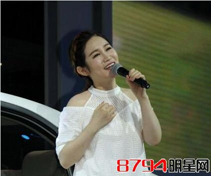 《了不起的挑战》什么时候播出 中国好声音萱萱助阵节目发布会