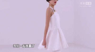 """女神""""尹恩惠""""也抄袭?!时尚圈也好乱喔!"""