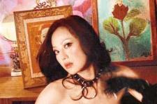 揭秘钟镇涛美艳前妻章小蕙让两个男人破产内幕