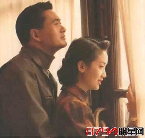 她让刘德华动心,她12年恋情悲剧收场,如今她的婚姻节俭得可怜