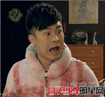 邓超陈赫赶紧退了跑男吧两个人撑起的笑点确实不容易去好的节目发展吧