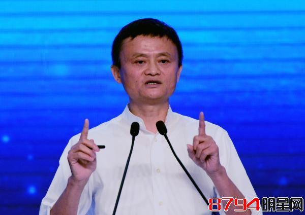 马云被逼捐1亿谈慈善 自曝为什么不给天津捐款