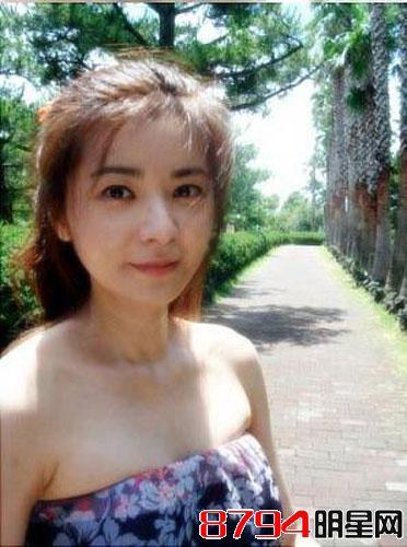 事业不顺跑到中国发展的十大韩国美女明星[第