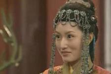 黄纪莹是樊少皇梦中女神 也是古天乐公开女友为爱息影后成悲催龙套
