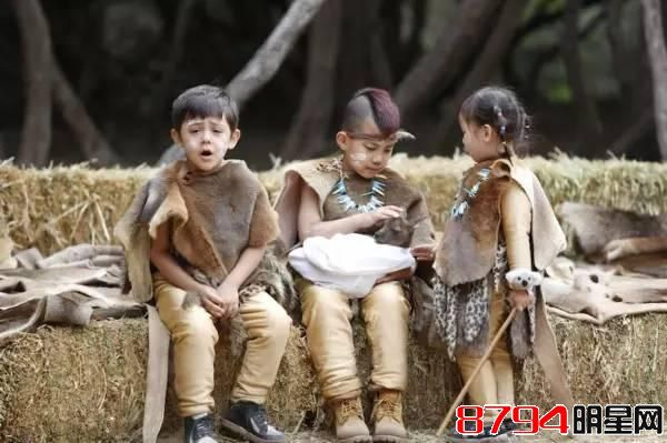 《爸爸去哪儿3》收官之站,诺一又带着刘烨去哪浪荡了?