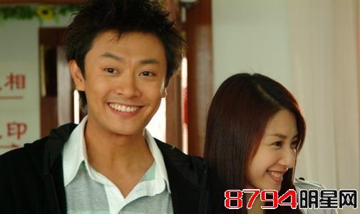 她曾美若天仙红极一时,台湾第一帅哥前女友,却因车祸不治身亡