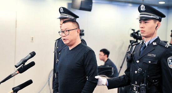尹相杰因涉被警方抓获_歌手尹相杰涉嫌吸毒\
