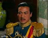 前任老婆是败家女,对于赵薇林心如来说他很凶,如今甜蜜忘年恋