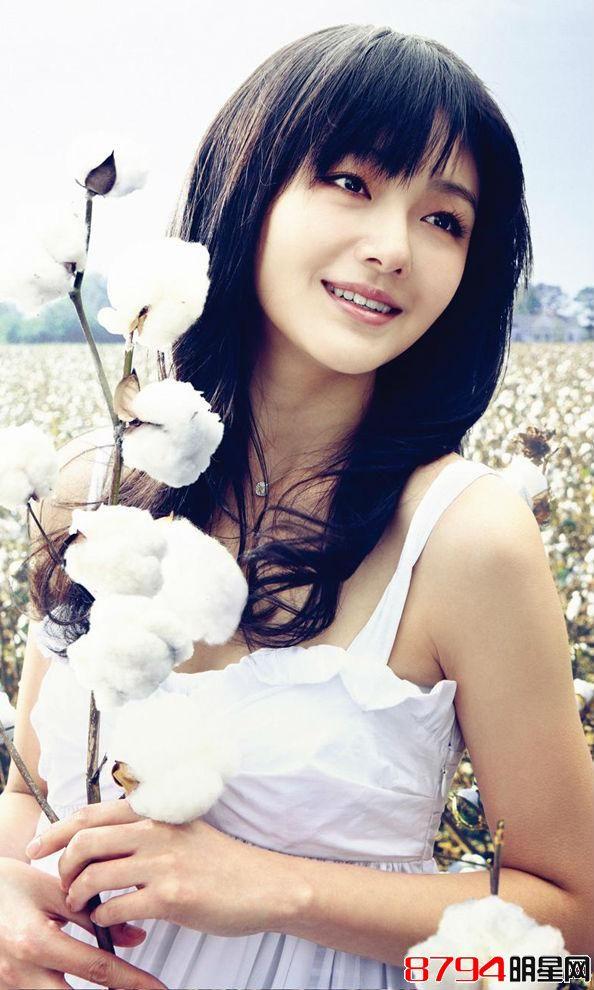 台湾公认最美女人,别人拍戏是拼命,她是玩命