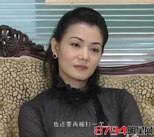 50岁美艳女艺人孟庭丽逝世  你一定曾在电视上看到过她的美照
