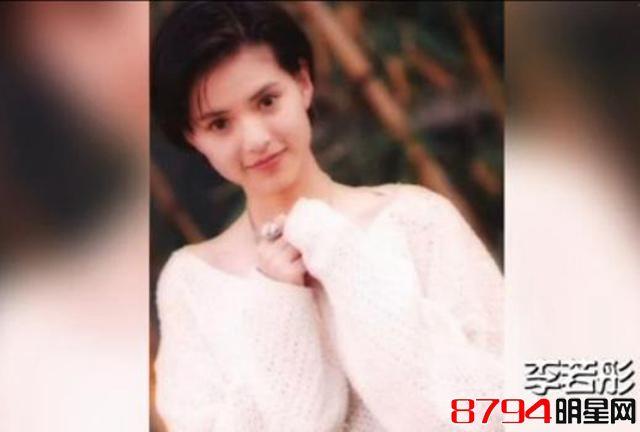 出产古天乐赵雅芝黎姿的tvb,近年上位的视帝视后却都是整容脸