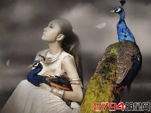 杨丽萍大理洱海豪宅曝光 她家是传说中世界上最美的房子!