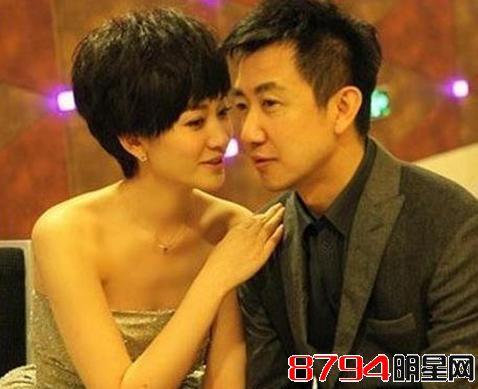童颜女神李小冉遭前男友报复为梅婷前夫流产 李小冉老公是谁