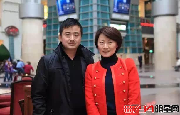 赵海燕在赵本山弟子中学历最高 30多岁高考40岁当教授