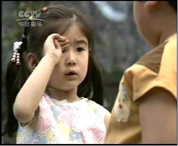 九十年代初,广大80后记忆力里的《小龙人》创造了儿童剧的神话,可