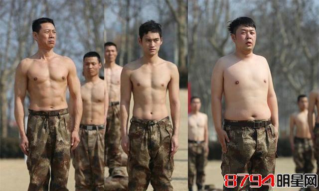 知名主持人杜海涛专科毕业打架下跪黑历史多 杜海涛豪