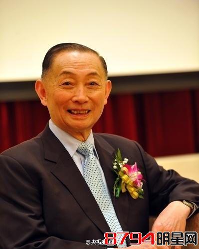 京剧大师梅葆玖追悼会遗体告别仪式今日举行 社会各界凝重送别