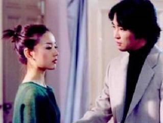 董洁潘粤明离婚真相再曝光 董洁自毁前程如今离婚成了单亲妈妈