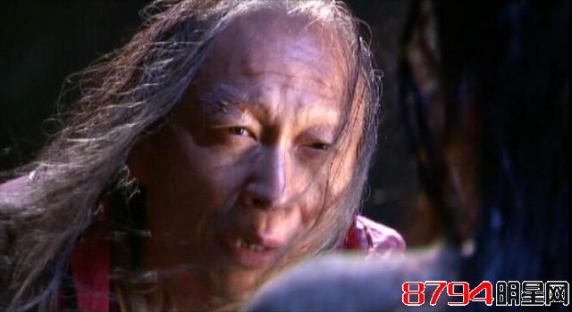 演员李明个人资料竟是赵薇黄晓明同学|李明的妻子是谁